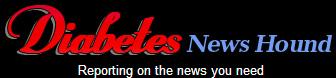 Diabetes News Hound