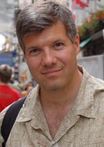 Edward Damiano, Ph.D. Associate Professor, Biomedical Engineering Director of Graduate Admissions
