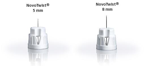 novotwist2