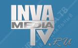 inva-media-tv