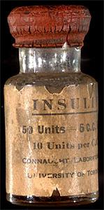 insulin1923