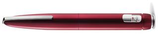humapen-savvio-6