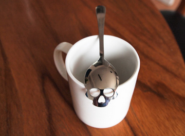 14-sugar-skull-spoon-2