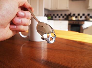 14-sugar-skull-spoon-3
