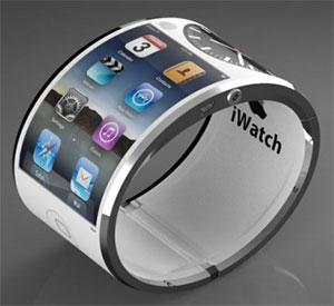 14-iwatch